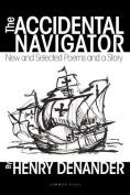 The Accidental Navigator