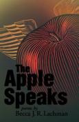 The Apple Speaks