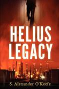 Helius Legacy