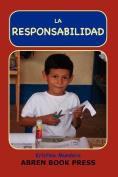 La Responsabilidad [Spanish]