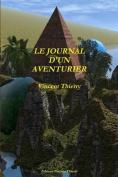 LE Journal D'UN Aventurier [FRE]