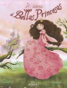 16 Historias de Hadas y Princesas [Spanish]