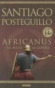 Africanus [Spanish]