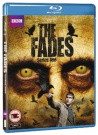 Fades: Series 1 [Region 2] [Blu-ray]