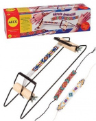 Alex Toys Native American Bead Loom