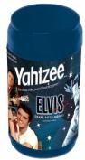 Yahtzee Elvis Game
