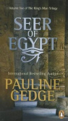 Seer of Egypt