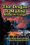 The Dragon of Mishbil