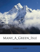 Many_a_green_isle