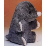 Minicraft Sewing Kit - Mole