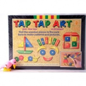 Tap Tap Creative Art Set