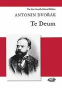 Te Deum: Vocal Score