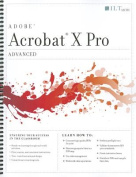 Acrobat X Pro: Advanced