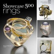Showcase: 500 Rings