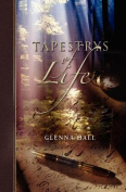 Tapestrys of Life