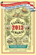 The Old Farmer's Almanac (Old Farmer's Almanac