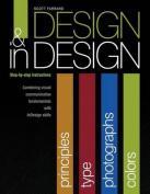Design & in Design