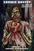 Zombie Buffet