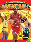 Basketball (Greatest Players)