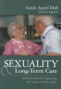Sexuality and Long-Term Care