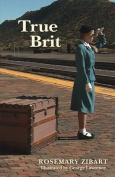 True Brit - Beatrice, 1940