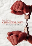 Major Works in Criminology