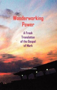 Wonderworking Power