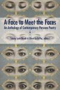 A Face to Meet the Faces