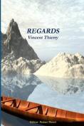 Regards [FRE]
