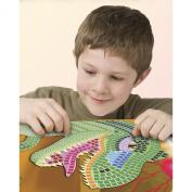 Orb Factory Sticky Mosaics
