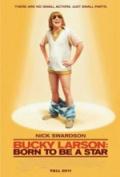 Bucky Larson [Region 4]