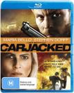 Carjacked [Region B] [Blu-ray]