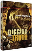 Digging for the Truth [Region 2]