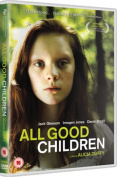 All Good Children [Region 2]
