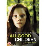 All Good Children [Region 2]