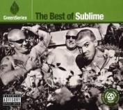 Best of Sublime: Green Series [Parental Advisory]