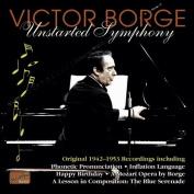 Unstarted Symphony: 1942-1953