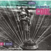 Rebirth of Cool, Vol. 6