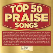 Top 50 Praise Songs *