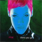 There You Go [Germany CD Single] [Single]