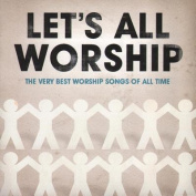 Let's All Worship