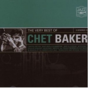 The Very Best of Chet Baker [Music Brokers]