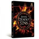 Seven Deadly Sins [Region 4]
