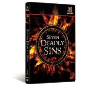Seven Deadly Sins [Region 4]