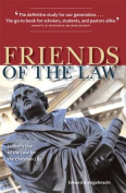 Friends of the Law
