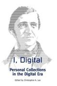 I, Digital