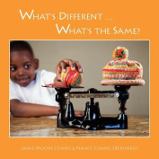 What's Different ... What's the Same?
