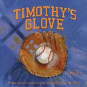 Timothy's Glove