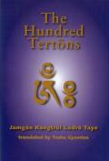 The Hundred Tertons