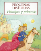 Principes y Princesas  [Spanish]